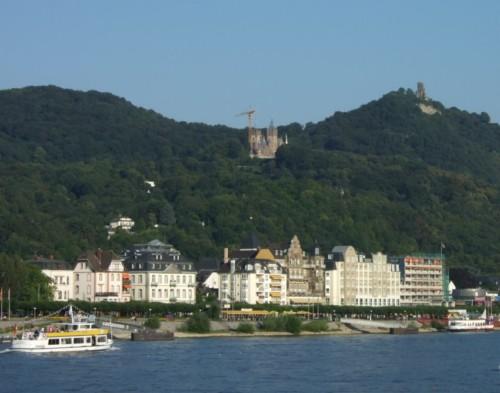 SchlossDrachenburg001-2007