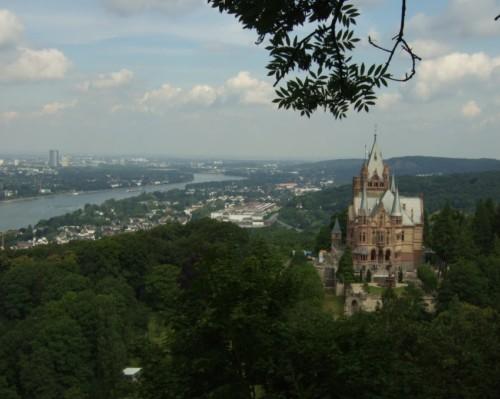 SchlossDrachenburg002-2008