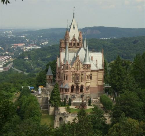 SchlossDrachenburg003-2008