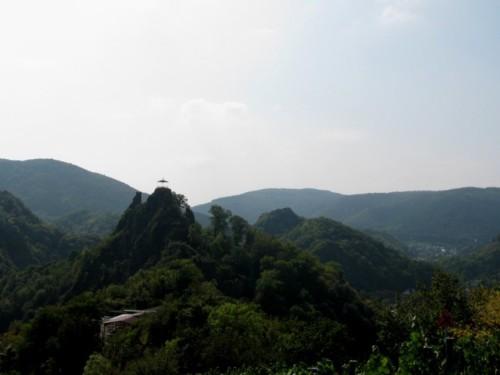 BurgAre001-2009