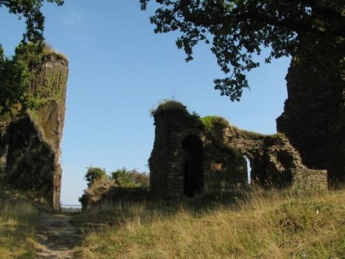 BurgAre010-2009