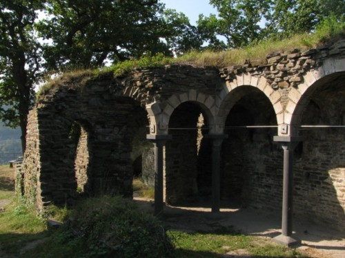BurgAre014-2009