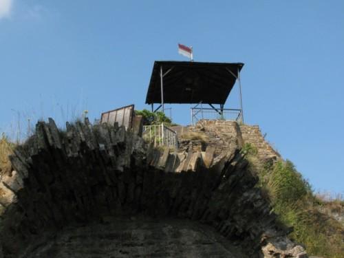 BurgAre015-2009