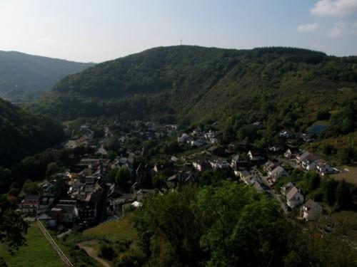 BurgAre016-2009