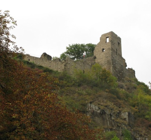 BurgAre018-2009