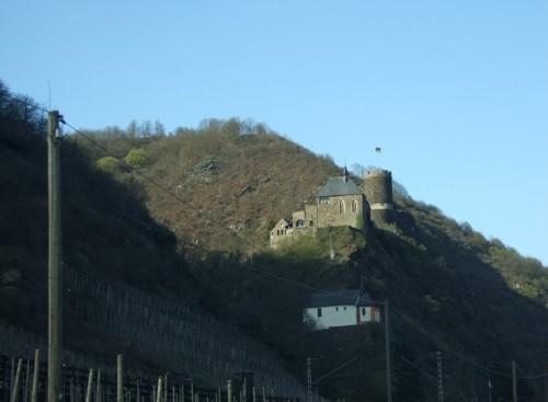 BurgBischofstein001-2007