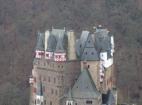 BurgEltz003-2007