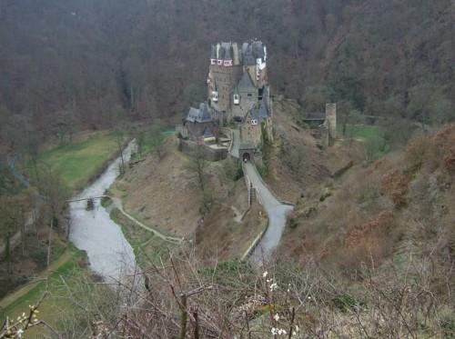 BurgEltz006-2007