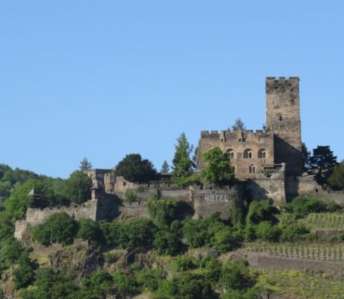 BurgGutenfels008-2018