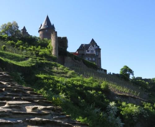 BurgStahleck001-2018