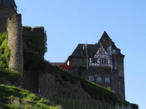 BurgStahleck003-2018