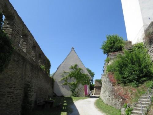 BurgSterrenberg015-2018