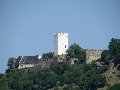 BurgSterrenberg024-2018