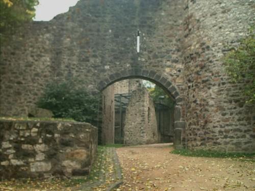 Kasselburg003-2001