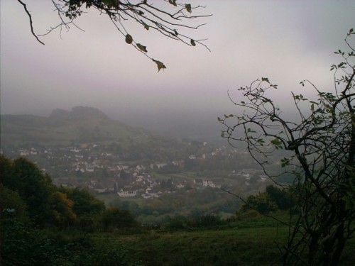 Kasselburg004-2001