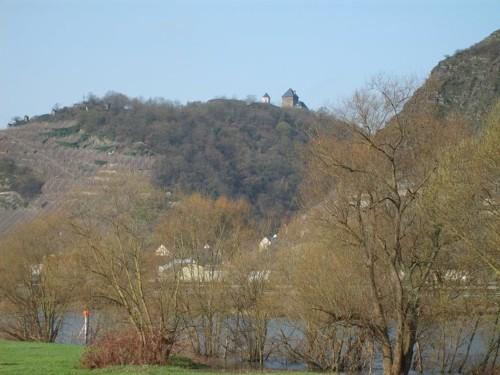 OberburgKobern003-2007