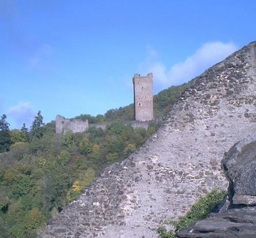 OberburgManderscheid002-2001
