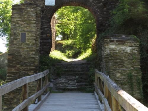 RuineStahlenberg004-2018