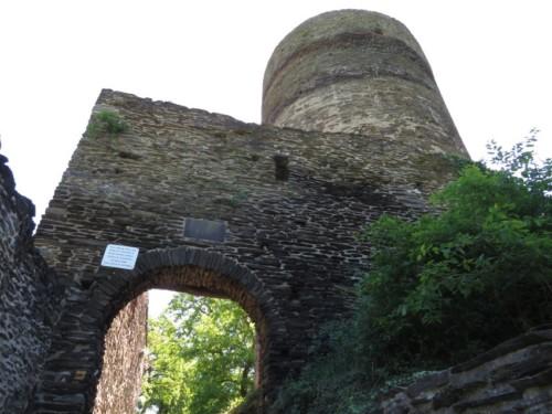 RuineStahlenberg005-2018