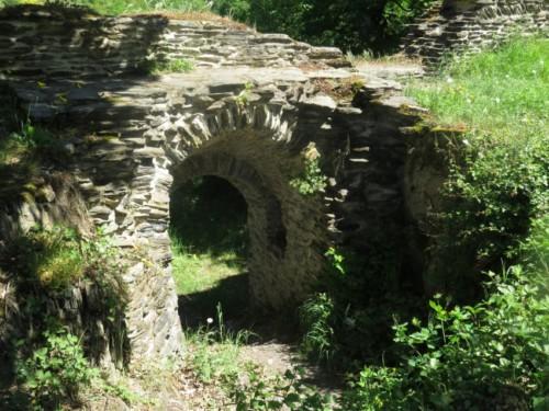 RuineStahlenberg012-2018