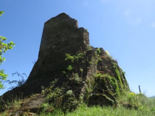 RuineStahlenberg013-2018