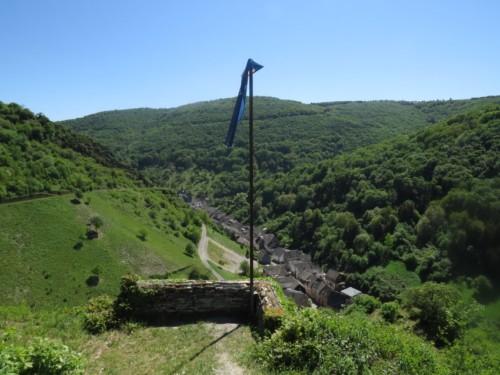 RuineStahlenberg014-2018