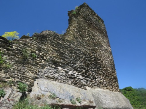RuineStahlenberg015-2018