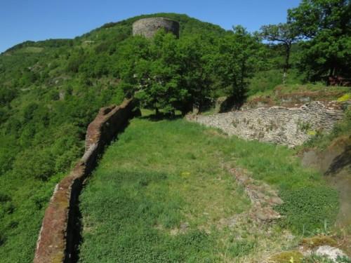 RuineStahlenberg019-2018