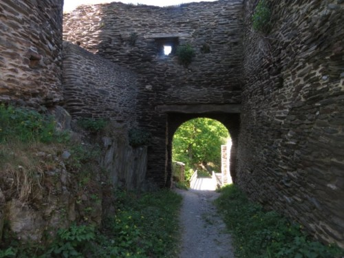 RuineStahlenberg026-2018