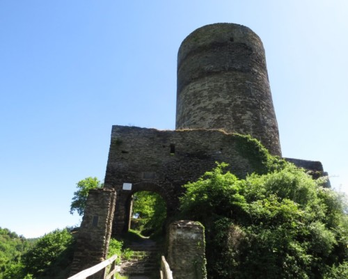RuineStahlenberg027-2018