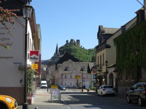 Schönburg004-2018