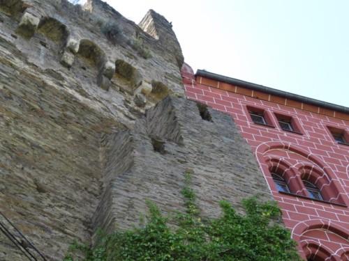 Schönburg010-2018