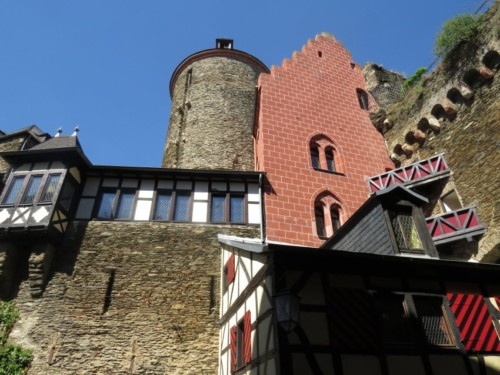 Schönburg014-2018