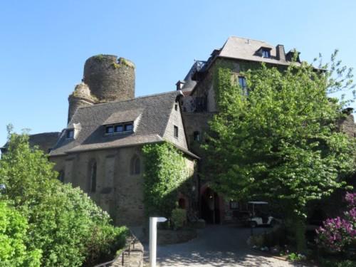 Schönburg016-2018