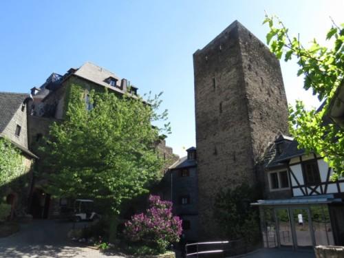 Schönburg017-2018