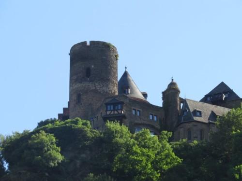 Schönburg034-2018
