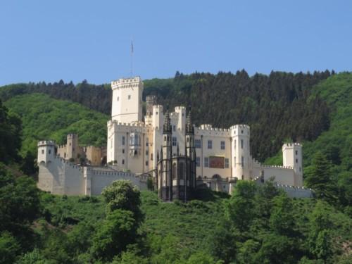 SchlossStolzenfels005-2018