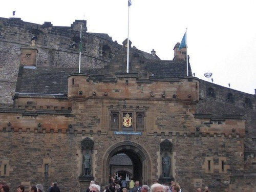 EdinburghCastle002-2006