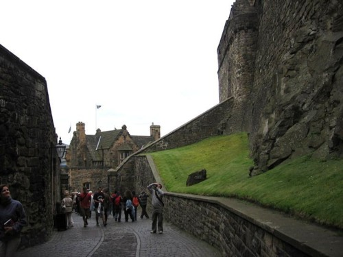 EdinburghCastle004-2006