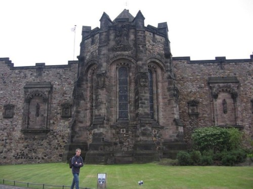EdinburghCastle005-2006