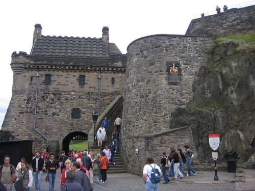 EdinburghCastle006-2006