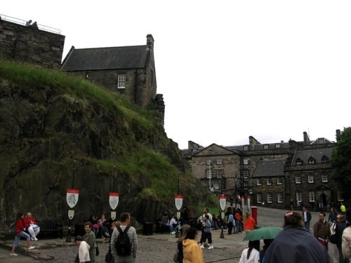 EdinburghCastle009-2006