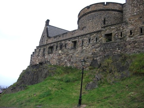 EdinburghCastle013-2006