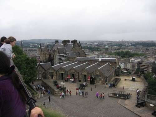 EdinburghCastle014-2006