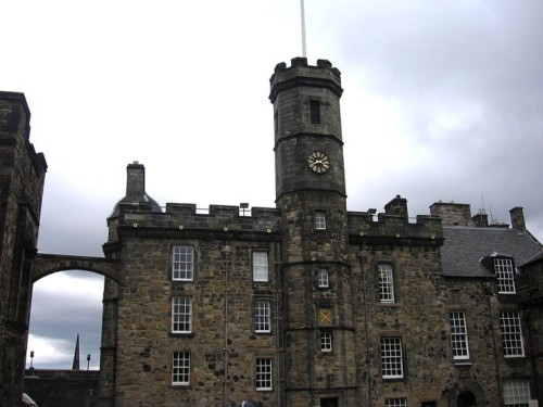 EdinburghCastle021-2006