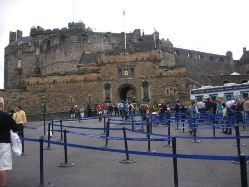 EdinburghCastle022-2006