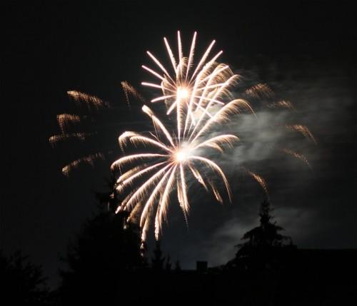 Firework002