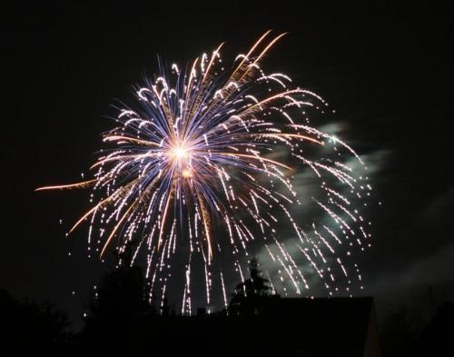 Firework009