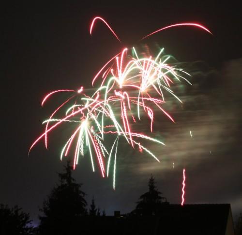 Firework012
