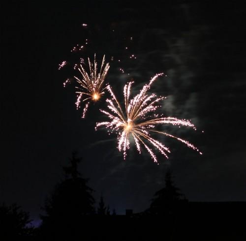 Firework013